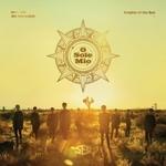 sf9-3rd-mini-album-kinghts-of-the-sun-cd-poster.jpg