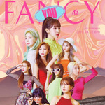 TWICE - Mini Album Vol.7 [FANCY YOU]