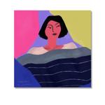EPIK HIGH - EP Album [sleepless in __________]