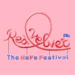 Red Velvet - Mini Album [The ReVe Festival Day 2] (Guide Book Ver.)