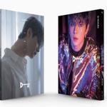 Kim Dong Han - Mini Album Vol.3 [D-HOURS AM 7:03]