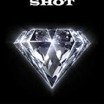 EXO - Repackage Album Vol.5 [LOVE SHOT]