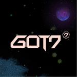 GOT7 - Album [Present : YOU] & ME Edition