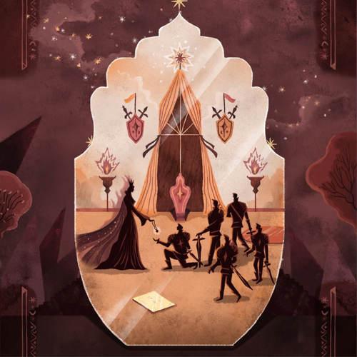 NU'EST - Mini Album Vol.6 [Happily Ever After]