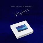 AKMU FULL ALBUM Vol.3 [SAILING]