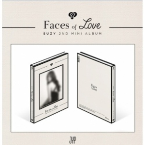 suzy-2nd-mini-album-faces-of-love-cd-poster.jpg