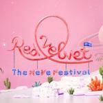 Red Velvet - Mini Album [The ReVe Festival Day 2]