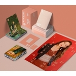 [Out of stock] RED VELVET 2018 SEASON'S GREETINGS