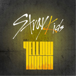 Stray Kids - Special Album [Clé 2 : Yellow Wood] (Limited Edition)