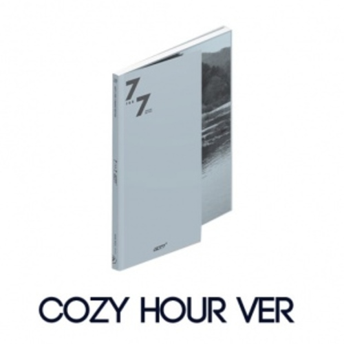 got7-7-for-7-present-edition-cd-poster-cozy-hour-ver.jpg