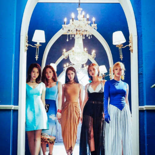 SNSD Girls' Generation : Oh!GG - Single Album [Didn't you know] (Kihno Album)