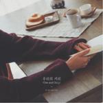 Ryeo Wook - Mini Album Vol.2 [Drunk on love]