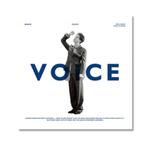 SHINee : ONEW - Mini Album Vol.1 [VOICE]