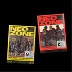 NCT 127 - Album Vol.2 NCT 127 Neo Zone