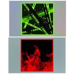 iKON - Mini Album Vol.3 i DECIDE