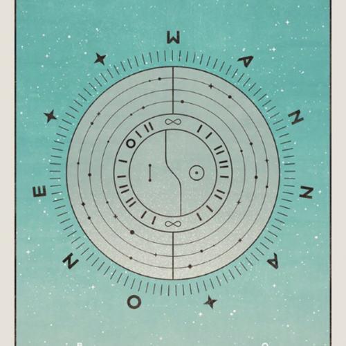 WANNA ONE - Album Vol.1 [1¹¹=1 (POWER OF DESTINY)]