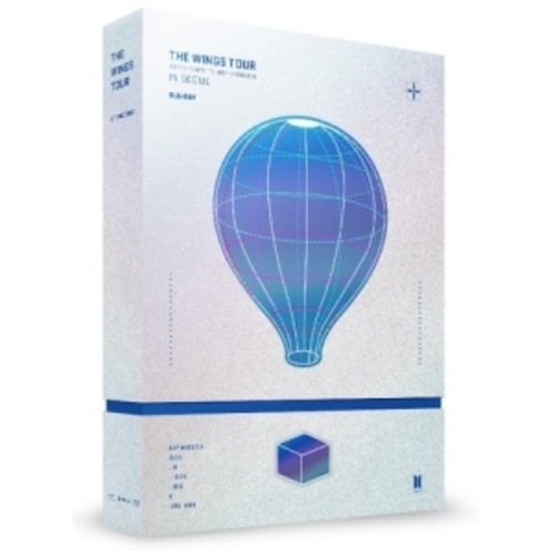 2017-bts-live-trilogy-episode-iii-the-wings-tour-in-seoul-blu-ray-disc-pre-order.jpg