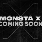 MONSTA X - Album Vol.2 [ARE YOU THERE?]