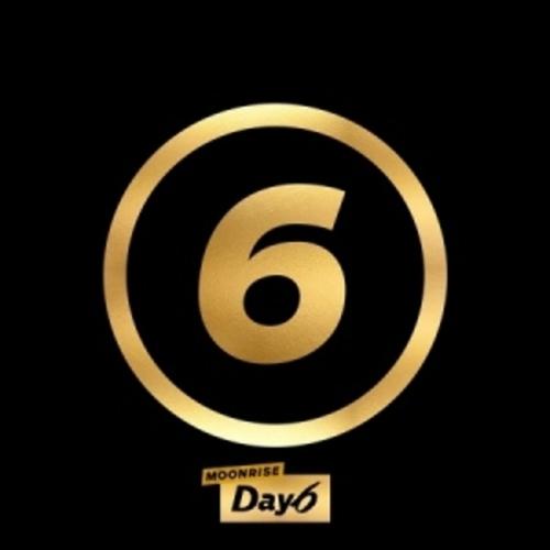 day6-2nd-album-moonrise-gold-moon-ver-cd-poster.jpg