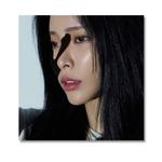 Heize - Album Vol.1 [SHE'S FINE]