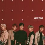 A.C.E - Mini Album Vol2 [UNDER COVER]