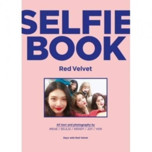 red-velvet-selfie-book.jpg