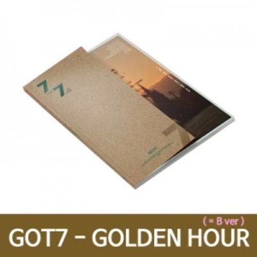 got7-7-for-7-cd-poster-vergolden-hour-b-ver.jpg
