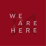 [SET OF 4CD SET] MONSTA X - Album Vol.2 TAKE.2 [WE ARE HERE] (VER. Ⅰ + VER. Ⅱ + VER. Ⅲ + VER. Ⅳ)