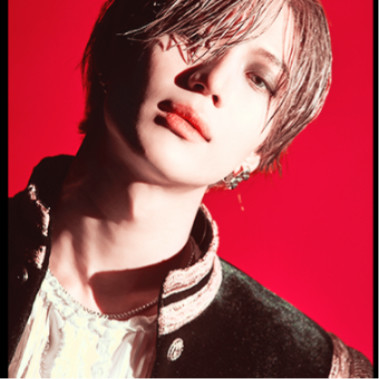 SHINEE : TAEMIN - Mini Album Vol.2 [WANT]