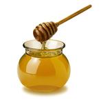 Drumstick (Moringa) Honey  - 100% Organic