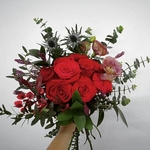 Rose (Premium Kenya)