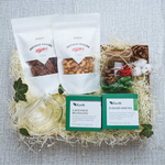 Christmas Eco-Hamper (Premium)