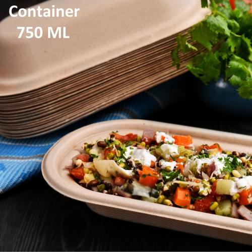 CONTAINER 750 ML