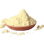 Besan Flour.jpg