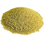 Browntop Millet from FreshOn.in.jpg