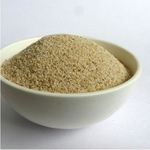 KODO Millet RAVA - Organically Grown ಹಾರಕ ರವೇ - 500 Gms