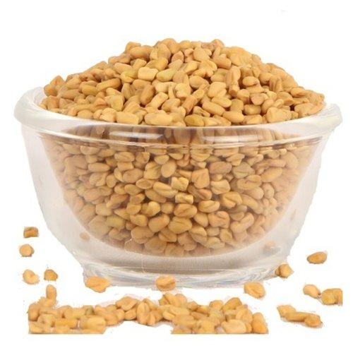 METHI Seeds (ಮೆಂತ್ಯ) - 100 Gms