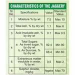 JAGGERY BUCKET Chemical Free - ಬೆಲಲ ರಾಸಾಯನಕ ರಹಿತ - 1 Bucket 950 +- Gms