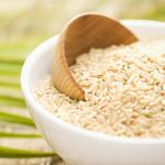 Raw Rice 4.jpeg