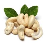Cashew 1.png