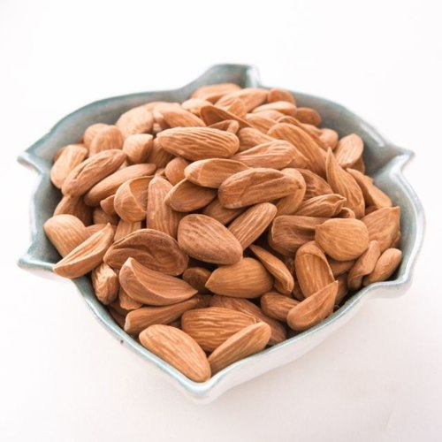 Almond MAMRA - Imported 👍 50 Gms