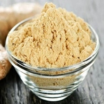 Ginger-linked-to-healthier-hearts-Study_wrbm_large.jpg