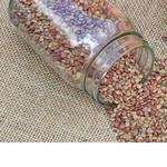 Horsegram Organic ಹುರಳಿ ಕಾಳು ಸಾವಯವ - 250 Gms