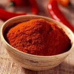 Red Chilli Powder.jpg