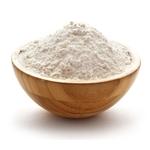 Rice Flour Brown.jpg