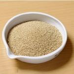 millet-in-a-bowl.jpg