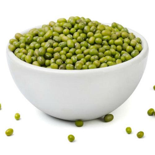 Organic Green moong.jpg