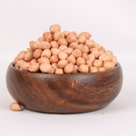 Ground Nut 2.JPG