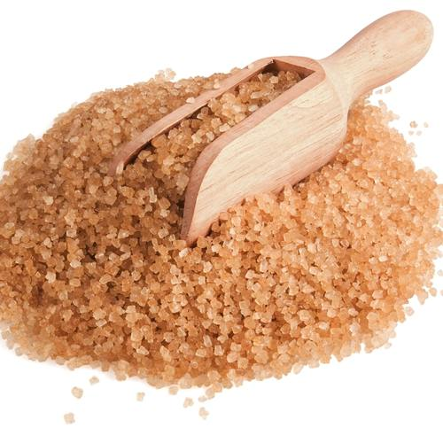 636205241371710202Brown Sugar.jpg