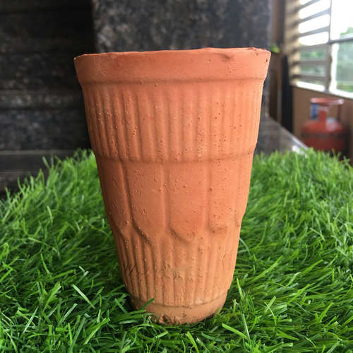 MUD CUP for Water